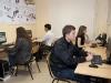 Тестирование в автошколе Старт в Астрахани