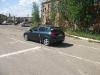 Kia Ceed в астошколе Старт в Астрахани