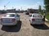Уроки вождения в Автошколе Старт в Астрахани