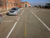 курсы вождения в автошколе в Астрахани